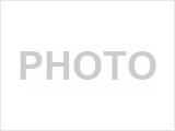 Плита OSB 3/15 2500х1250мм